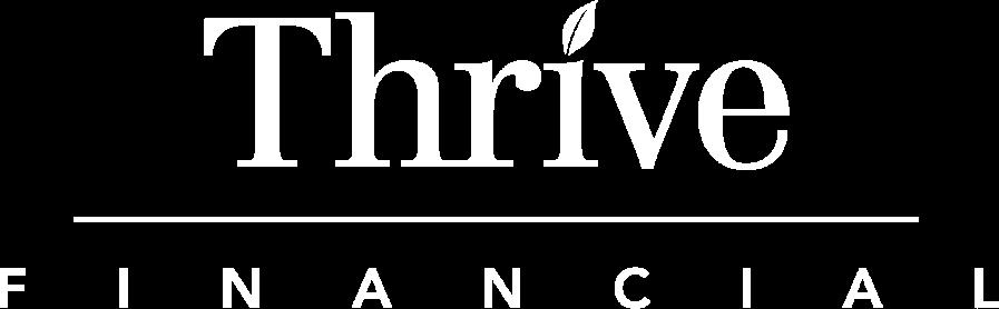 Thrive Financial